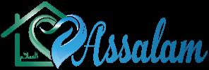 logo-Assalam