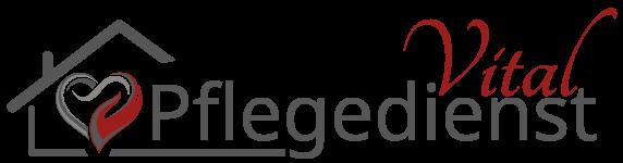 pflegedienst-vital-logo