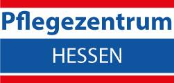 Pflegezentrum Hessen