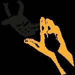Personalservice Helfende Hand