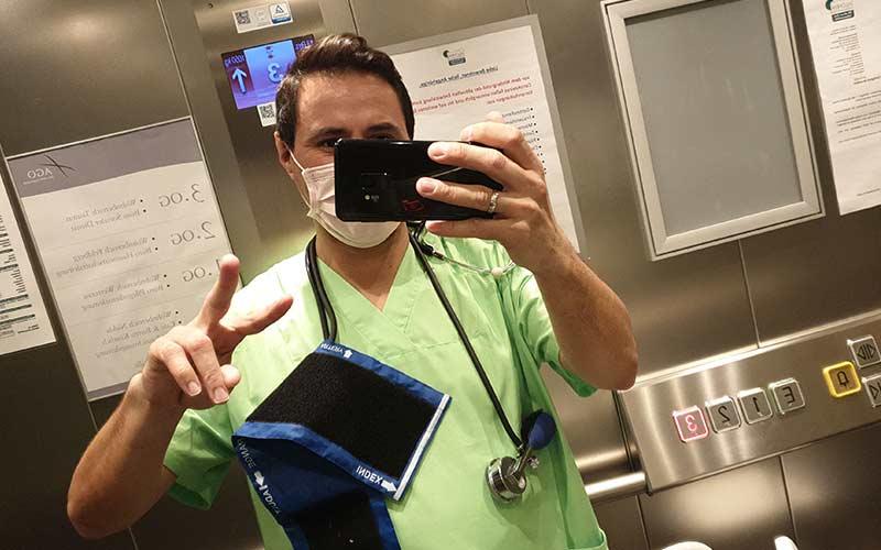 Krankenpflege-auch-im-Krankenhaus